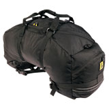 Dual Sport Accessories Luggage