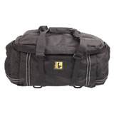 Wolfman Ridgeline Plus Tail Bag