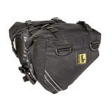 Wolfman Enduro UltraLite Saddle Bags
