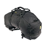 Wolfman Beta Plus Rear Bag V1.7