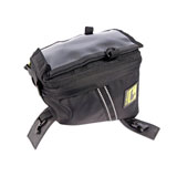 Wolfman Enduro Tank Bag V1.7