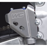 Works Connection Rear Master Cylinder Guard