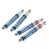 Works Performance A-T Steeler Front Shocks
