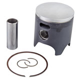Wossner  Piston Kit