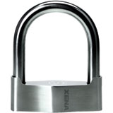 Xena Security XSU102 Lock