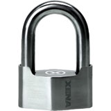 Xena Security XSU69 Lock