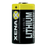 Xena Security XX Series Replacement Battery Pack