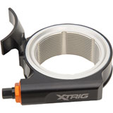 XTRIG Shock Pre-Load Adjuster