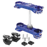XTRIG Rocs Tech Triple Clamps
