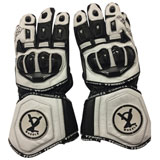 Y2 Wheels Gauntlet Street/Track Glove