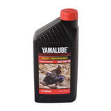 Yamalube Utility Performance 4-Stroke Oil
