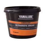 Yamalube Ultramatic Grease