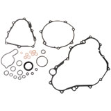 Yamaha OE Bottom End Gasket Kit