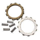 Yamaha OE Clutch Kit