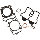 Yamaha OE Top End Gasket Kit