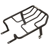 Yamaha Rear Luggage Rack