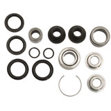 Yamaha Rear Shock Bearing And Seal Kit