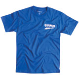 Yamaha Racing Toddler T-Shirt