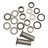 Yamaha Swing Arm Pivot Bearing Kit