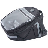 Dual Sport Parts Tank Bags