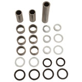 Yamaha Suspension Linkage Bearing And Seal Kit