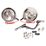Yamaha Passing Lamps and Mount Kit