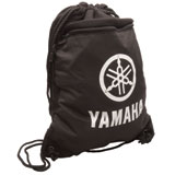 Yamaha Cinch Bag