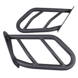 Yamaha Heavy Duty Headlight Brush Guard