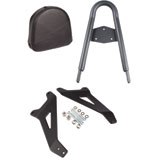 Yamaha Passenger Backrest Kit