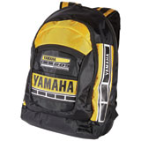 Yamaha 60th Anniversary Backpack