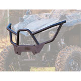 Yamaha Front Grab Bar