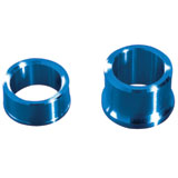 Yamaha GYTR Billet Front Wheel Spacers