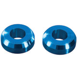 Yamaha GYTR Billet Rear Wheel Spacers