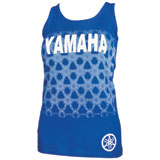 Yamaha Turner Ladies Tank Top