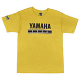 Yamaha 60th Anniversary Youth T-Shirt
