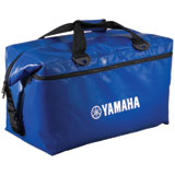 Yamaha AO Soft-Sided Cooler