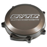 Yamaha GYTR Billet Clutch Cover
