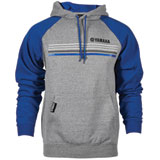 Yamaha Classic Hooded Sweatshirt