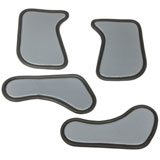 Yamaha Interior Padding Kit