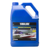 Yamalube 4W Watercraft Performance 4-Stroke Oil