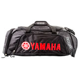 Yamaha Duffle Bag by Ogio