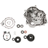 Yamaha GYTR Torque Assist Gear Kit