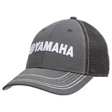 Yamaha Dry Fit Mesh Adjustable Hat