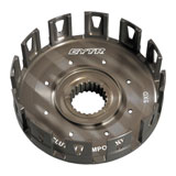 Yamaha GYTR Billet Clutch Basket