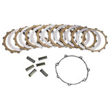 Yamaha Genuine Off-Road Clutch Kit