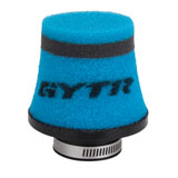Yamaha GYTR High Flow Air Filter