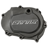 Yamaha GYTR Billet Ignition Cover