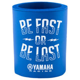 Yamaha Racing Can Koozie