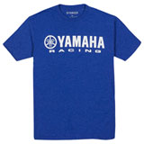 Yamaha Track & Trail Racing T-Shirt