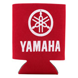 Yamaha Collapsible Can Cooler
